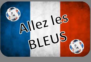 Allez_les_bleus_3.png