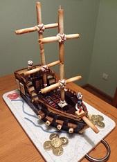 bateau_pirate_2.jpg