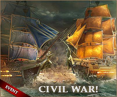 fb-ad_civil_war_2019.jpg