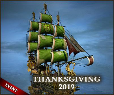 fb-ad_thanksgiving_201911.jpg
