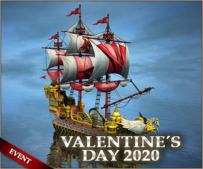 fb-ad_valentine_2020.jpg