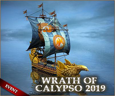 fb-ad_wrath_of_calypso_2019.jpg