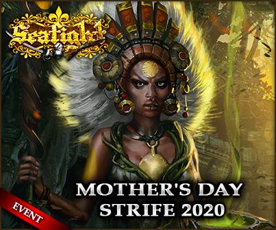 fb_ad_motherday_2020.jpg