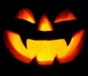 pumpkin_rotator.jpg