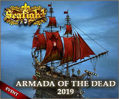 sA_fb_armada_of_the_dead_2019.jpg
