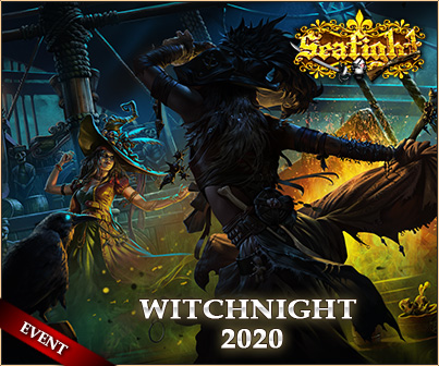 sA_fb_witch_night_2020.jpg