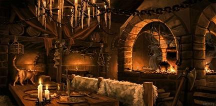 taverne_les_vieux_corsaires_redim.jpg